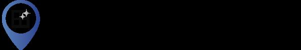Fachada Pele de Vidro Mogi das Cruzes |  Fachada Pele de Vidro em Mogi das Cruzes